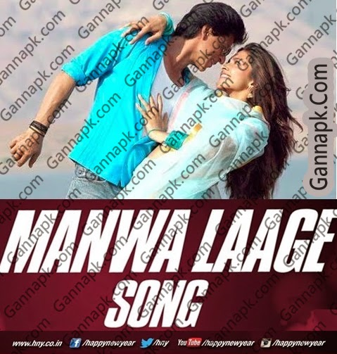 Happy New Year Songs Download - Download MP3 Songs